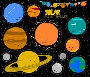 Wild Olive: vote for the solar system
