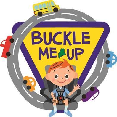 safety bureau child passenger safety bureau of highway safety