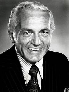ted knight | Hollywood | Pinterest