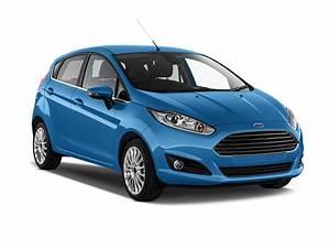 Ford Fiesta 2016 : new 2016 ford fiesta ~ Medecine-chirurgie-esthetiques.com Avis de Voitures