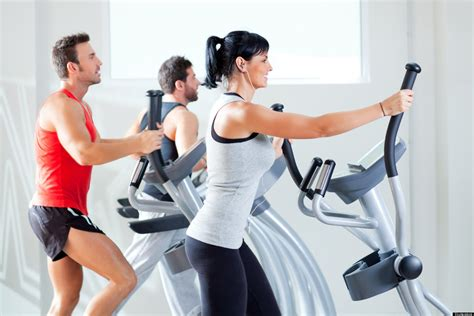 Let's Get Moving (exercise)  Health Promotion Ideas Let