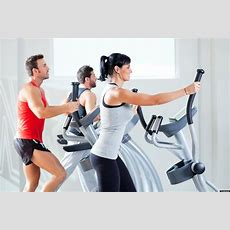 Let's Get Moving (exercise)  Health Promotion Ideas Let's Get Healthy