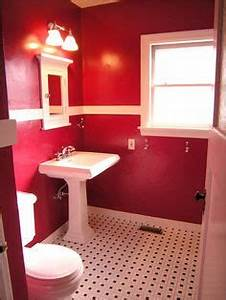 1000+ images about Downstairs loo on Pinterest Lime