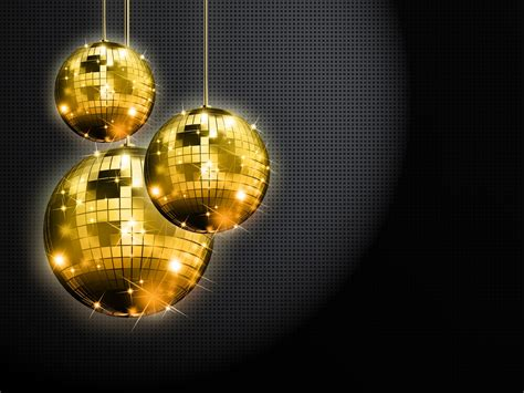 disco background   cool high resolution