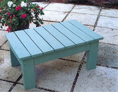 Cool Diy Woodworking Projects Plans Diy How To Make