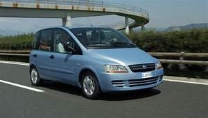 Lld Volkswagen Particulier : lld fiat multipla fiat multipla en lld location longue dur e fiat multipla ~ Medecine-chirurgie-esthetiques.com Avis de Voitures