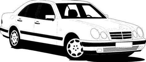 Mercedes clipart 20 free Cliparts | Download images on ...