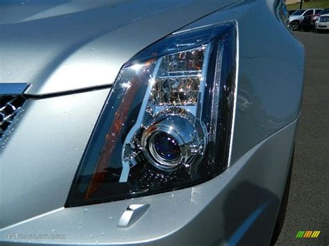 cadillac cts v awd 2016 specs 2017 2018 best cars reviews