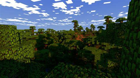 Minecraft Thumbnail Background Thecrafterz Gfx Hd Minecraft Heads Minecraft Avatars