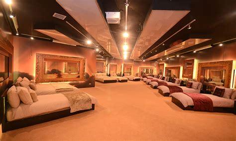 Boys Theme Bedrooms, Big Houses Inside Bedroom Inside