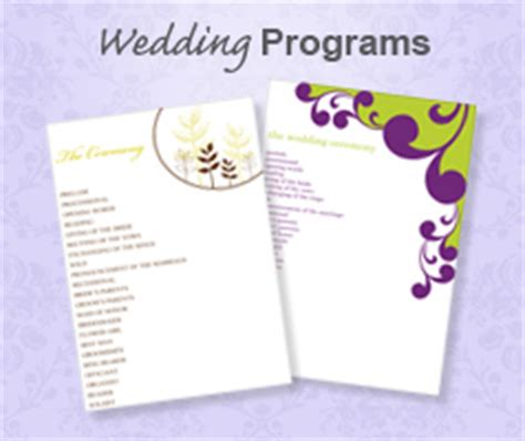 wedding invitations printable party