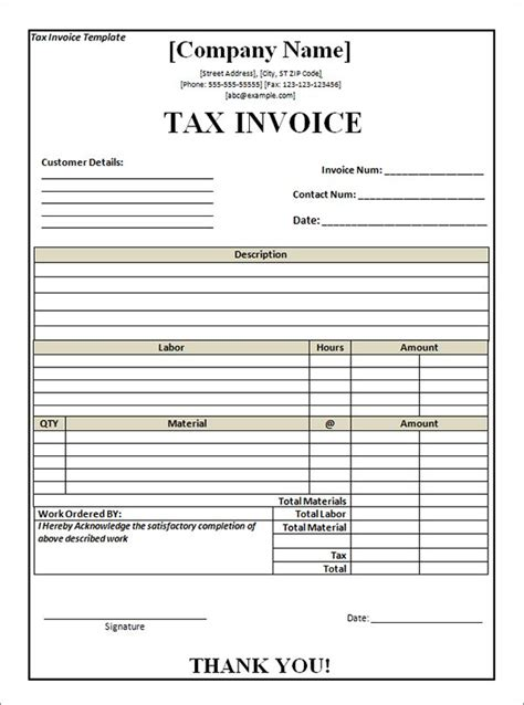 pin  calendar designer  invoice invoice template