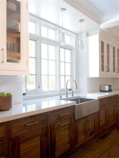 what is kitchen cabinet refacing 28 best merillat classic cabinets images on 8945