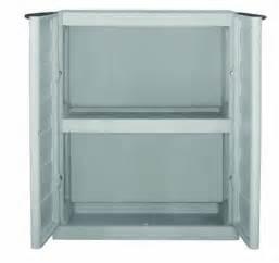 Acheter Une Armoire En Plastique guide pour acheter une armoire d ext 233 rieur jardingue