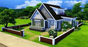 Images for maison moderne sims 2 promodiscount30buy.gq