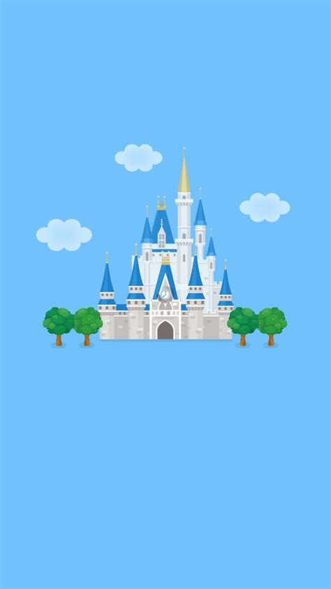 Disney Phone Wallpaper by Disney Phone Wallpapers 84 Images