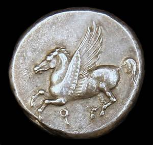 1000+ images about Ancient Coins on Pinterest | Coins ...
