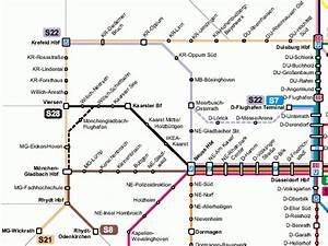 S Bahn Düsseldorf : die welt des schienenverkehrs ~ Eleganceandgraceweddings.com Haus und Dekorationen