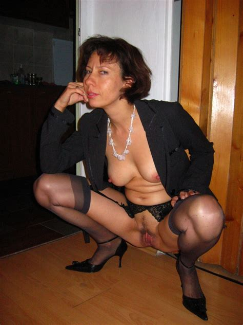 Sexyloo News Blog Archive Belle Femme Mure Sexyloo News