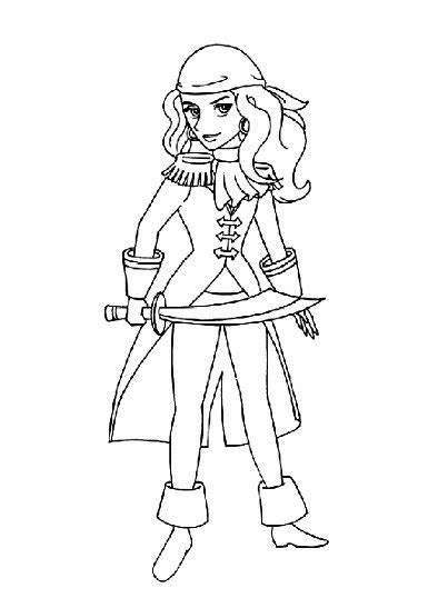 merryprintables coloring pages  kids