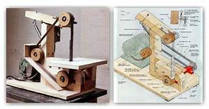 Drill Press Table Assembly