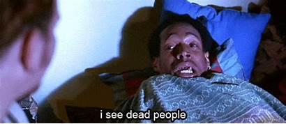 Horror Dead Friday Actors Fat 13th Soul