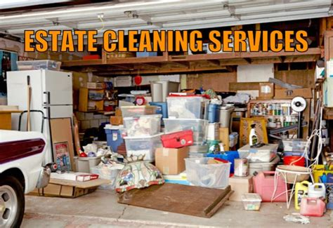 ottawa estate clean  pre sale cleaning ottawa