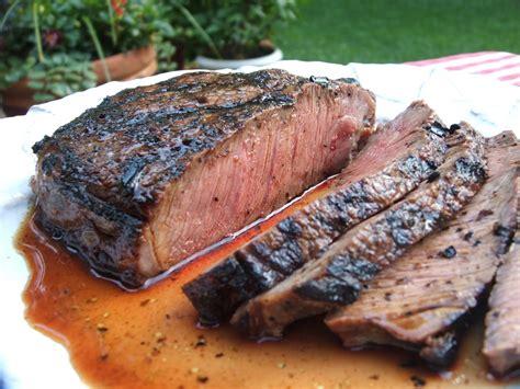 medium steak lol at people who don t eat steak medium rare srs bodybuilding com forums