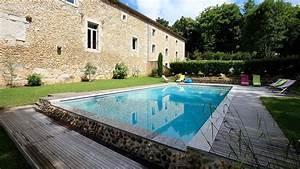 piscine villefranche de rouergue nouveaux modeles de maison With aquilus piscine villefranche de rouergue