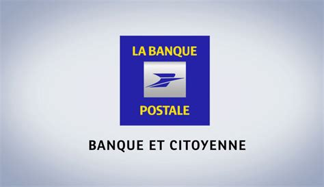 si e de la banque postale origine la banque postale