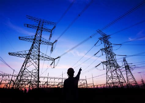 252,107 likes · 11,332 talking about this · 2,098 were here. Eskom win High Court appeal against Nersa - can now claim higher tariffs