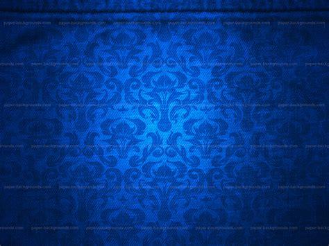 Free photo: Blue Background Pattern Blue Grunge