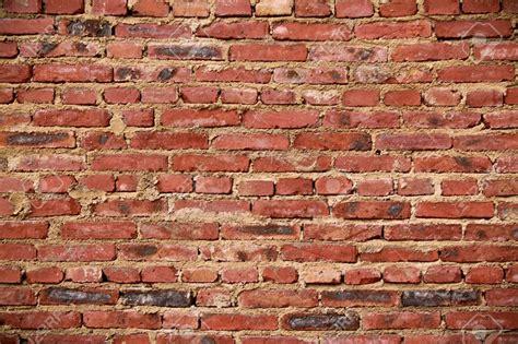 Brick Wallpaper Stock Hd Wallpapers Hd Backgrounds