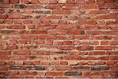 Brick Wall Resolution Widescreen Backgrounds Desktop Wallpapers
