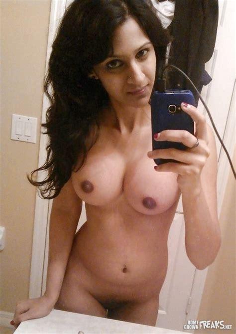 Asian Vs Indian Shesfreaky