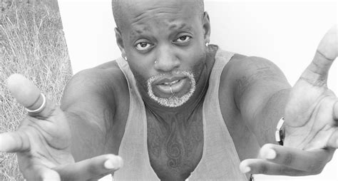 Willy William Interview About Mi Gente And Working With J