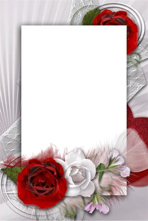 pin  maryte vainauskiene  remeliai romantic frame