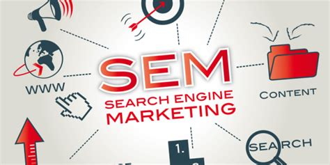 Search Engine Marketing Tools by Search Engine Marketing Tools Best Las Vegas Nevada Seo