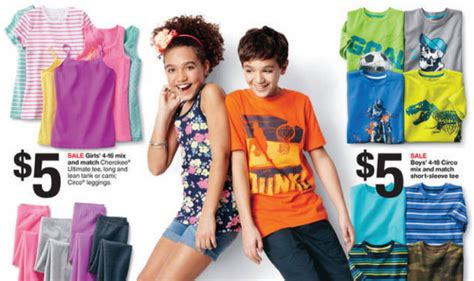Kid's T-shirts, Leggings And More $.-my
