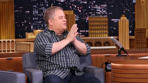 patton oswalt new show patton oswalt reboots mystery science theater as the new
