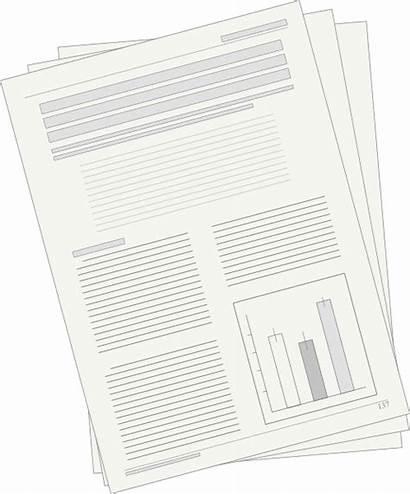 Publication Clip Clipart Clker Cliparts Vector