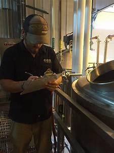 Brewer U0026 39 S Blog
