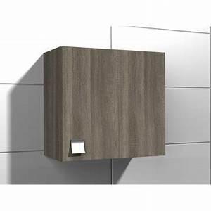 Meuble Wc Leroy Merlin : meuble coffrage et rangement wc meuble toilette leroy ~ Dailycaller-alerts.com Idées de Décoration