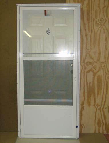 High Quality Exterior Doors For Mobile Homes #9 Mobile