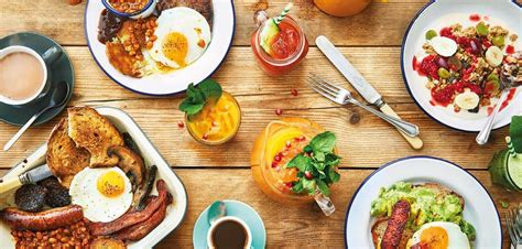 bottomless boozy brunch in london from honest burgers