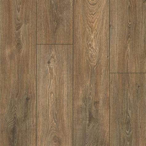 wide plank oak laminate flooring krono original endless beauty super natural wide plank harbour oak laminate old products now