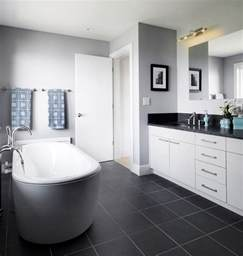 black bathroom tile ideas black and white bathroom wall tile designs