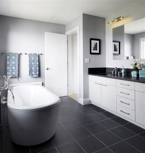 black and white bathroom ideas gallery black and white bathroom wall tile designs gallery