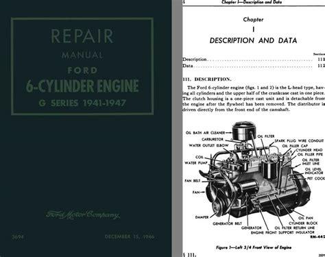 regress press llc automobile catalogs betweenand
