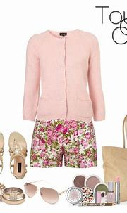 Pink Pearl   Fashion, Clothes, Stylin